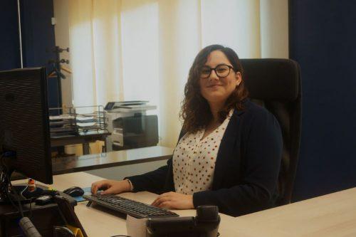 Serviall Legal expansión oficinas noticias de seguros