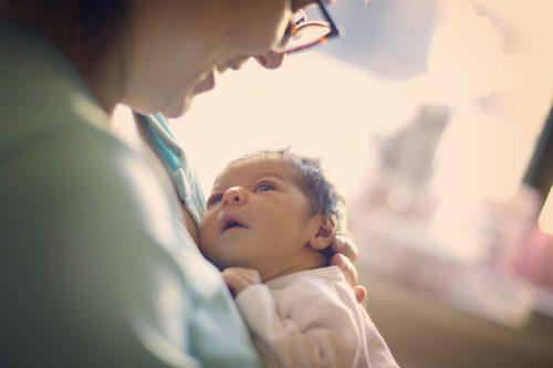 seguro de dependencia para bebés noticias de seguros