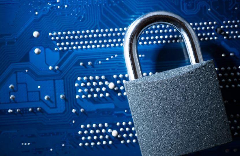 AGCS estudio ciberriesgos noticias de seguros