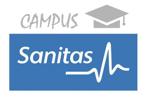Sanitas formará a su red con Campus del Seguro. Noticias de seguros
