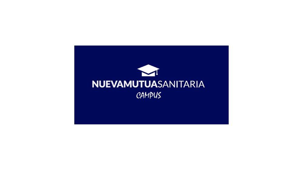 Nueva Mutua Sanitaria y Campus del Seguro noticias de seguros