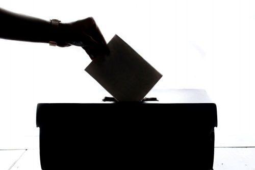 Colegio de Zaragoza elecciones noticias de seguros