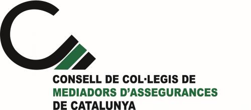 El Consell de Cataluña renueva sus cargos noticias de seguros