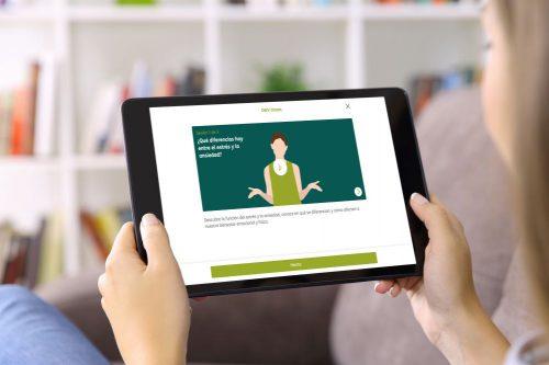 DKV lanza Omm noticias de seguros
