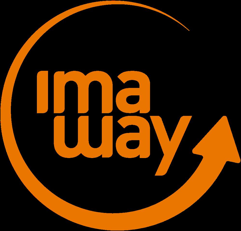 Imaway de IMA Ibérica noticias de seguros