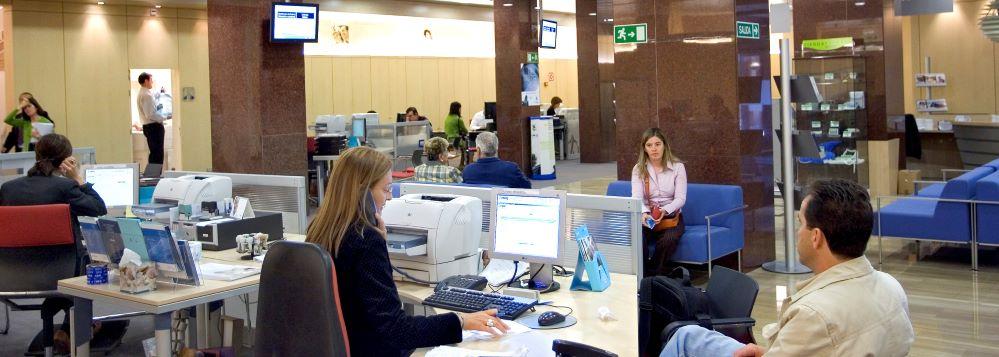 IMQ sede Bilbao noticias de seguros
