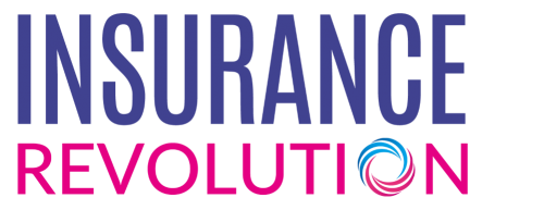 Insurance Revolution noticias de seguros
