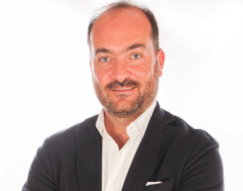 Liberty Daniel Moreno noticias de seguros