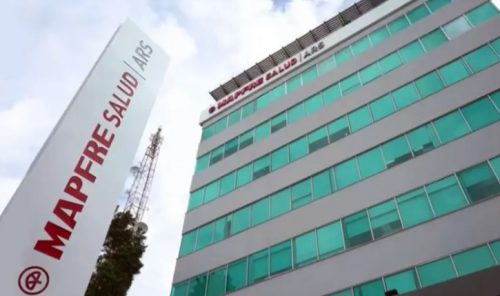 Mapfre ARS Salud República Dominicana. Noticias de seguros.
