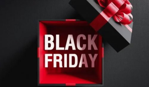 Mapfre Black Friday noticias de seguros