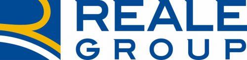 Reale Group noticias de seguros