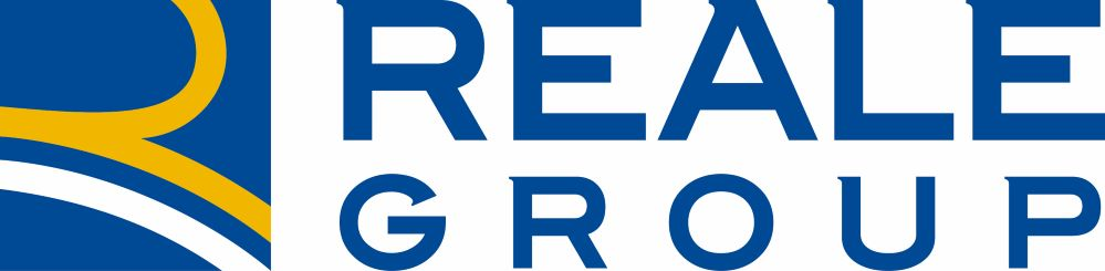 Reale Group noticias de seguros