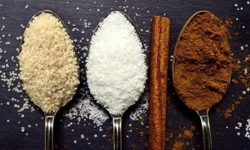 DKV azúcar y COVID-19 noticias de seguros