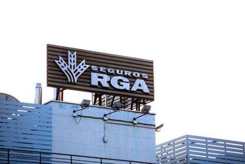 Seguros RGA noticias de seguros