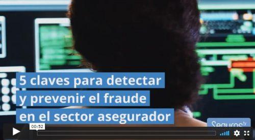 5 claves contra el fraude noticias de seguros