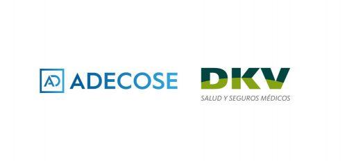 ADECOSE renueva su Carta de Condiciones con DKV. Noticias de seguros.