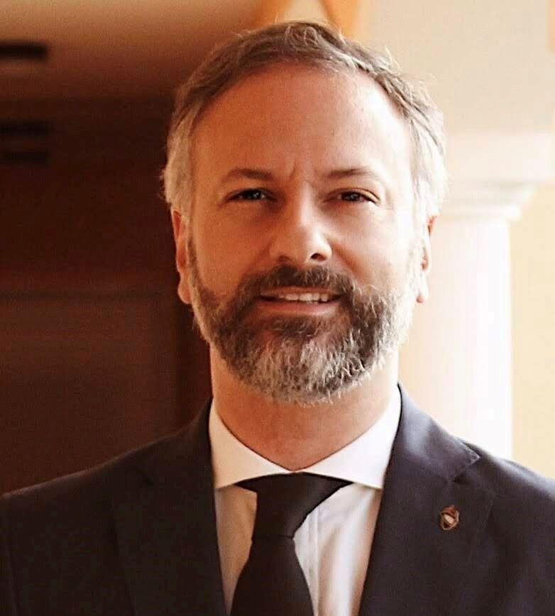 AIG Jorge Conde Rendeiro noticias de seguros