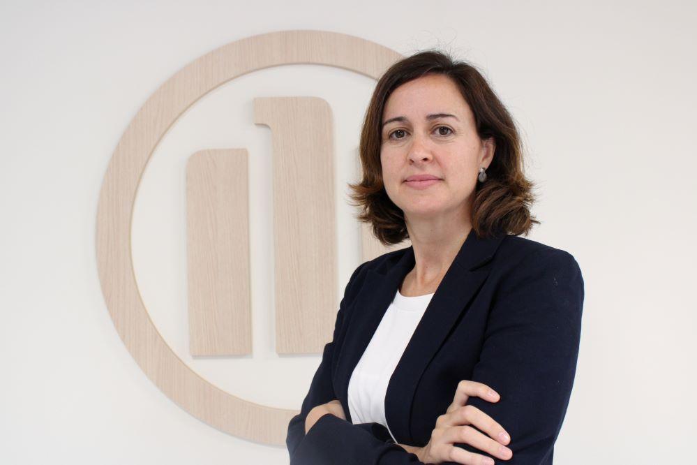 Allianz Eva Orell. Noticias de seguros