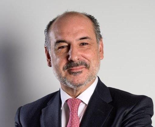 Joaquín Tabernero, consejero delegado de Espanor. Noticias de seguros.