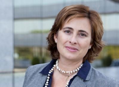 Clara Bazán de Fundación Mapfre. Noticias de seguros.