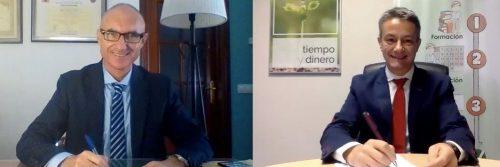 Grupo Barymont bienestar financiero noticias de seguros
