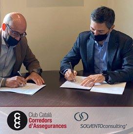 Pelayo incorpora a Vicente del Bosque a su fundación noticias de seguros
