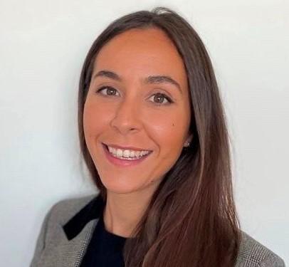 RSA Marta Berdún noticias de seguros