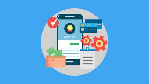 Apps sector asegurador. Noticias de seguros