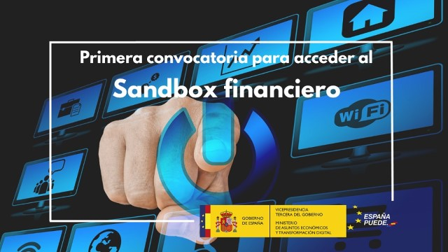 sandbox financiero noticias de seguros