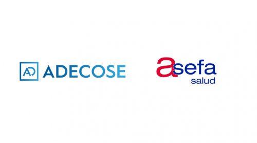 ADECOSE y ASEFA. Noticias de seguros