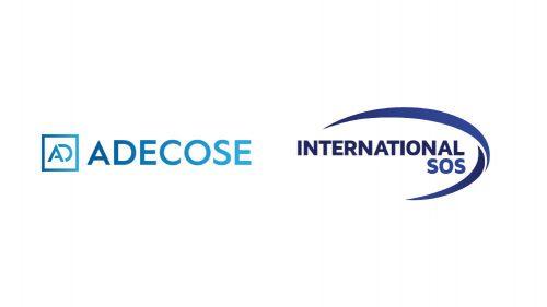 ADECOSE renueva con SOS Seguros noticias de seguros