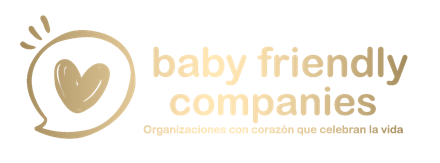 Allianz Baby Friendly noticias de seguros