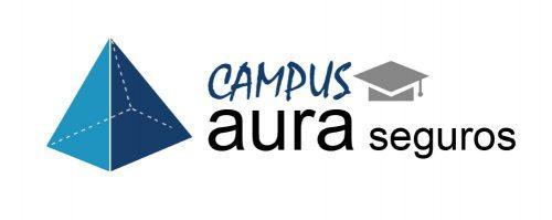 Aura Seguros Capus del Seguro. Noticias de seguros