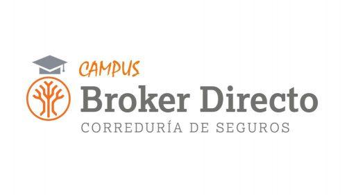 Campus Broker Directo noticias de seguros