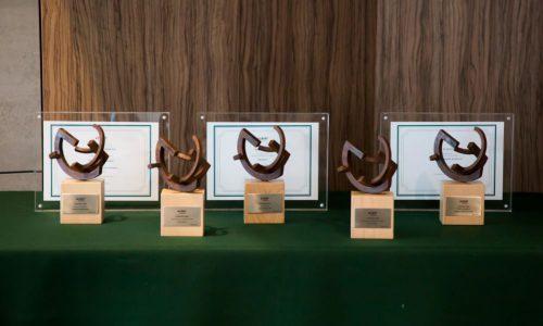 Fundación Caser premios Noticias de seguros