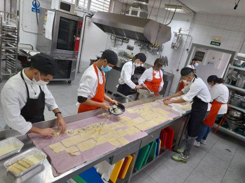 Fundación Pelayo apoya a Fundación Tomillo. Noticias de seguros