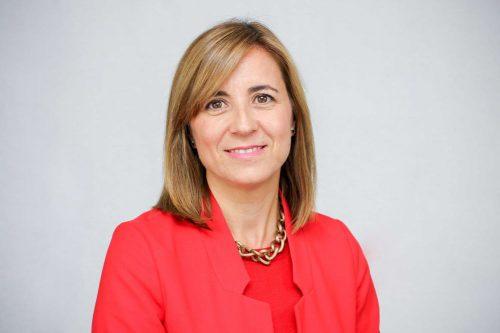 QBE Carmen Bravo noticias de seguros