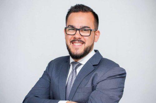 QBE Mikel Bermejo. Noticias de seguros