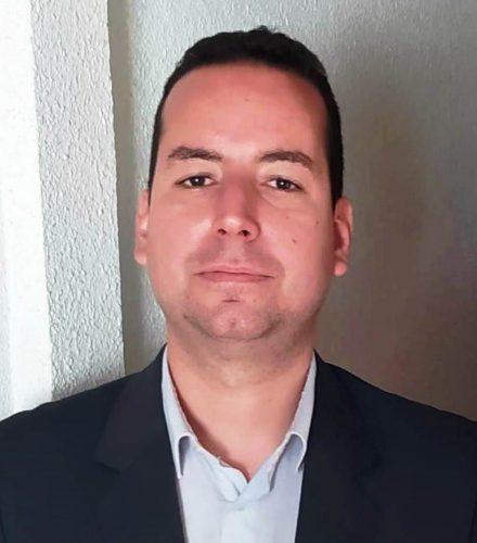 RSA España José Luis Vivar. Noticias de seguros