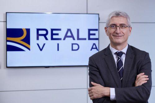 Reale José Ramóm López noticias de seguros