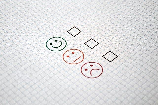 La experiencia de cliente ha empeorado en los últimos meses, según un estudio de IFS.