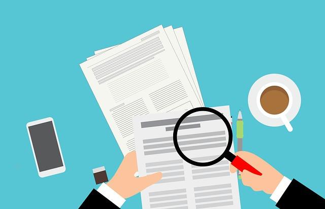 Impuesto sobre primas del seguro. Noticias de seguros