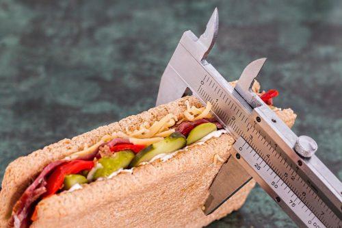 Aegon dieta en enero. Noticias de seguros