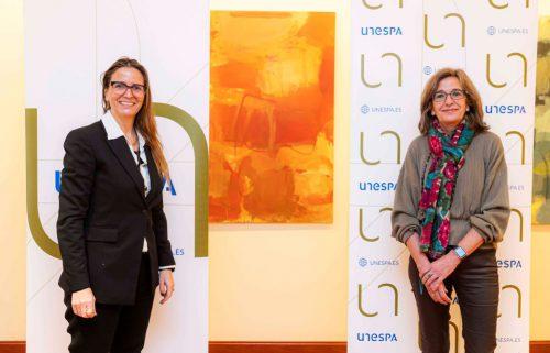 UNESPA analiza el futuro del seguro tras la COVID-19. Noticias de seguros