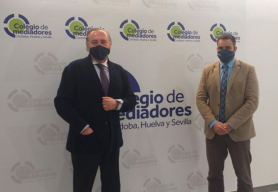 FIATC renueva con el Colegio de Córdoba, Huelva y Sevilla. Noticias de seguros