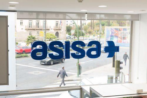 ASISA en el Barómetro de ADECOSE. Noticias de seguros