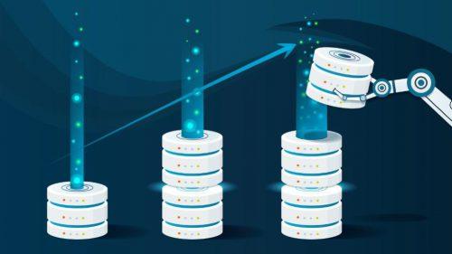 CESCE incorpora la tecnología LeanXcale. Noticias de seguros