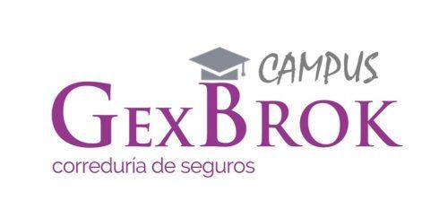 GexBrok se integra en campus del Seguro. Noticias de seguros