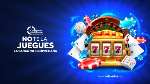 Nueva campaña del Colegio de Córdoba, Huelva y Sevilla. Noticias de seguros