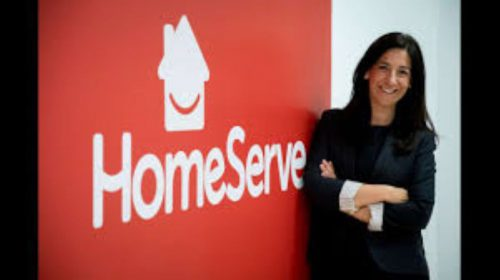 HomeServe. Noticias de seguros